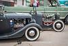 2015_Throttle_Jockeys_Car_Show_And_Drags_139