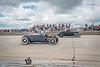 2015_Throttle_Jockeys_Car_Show_And_Drags_314