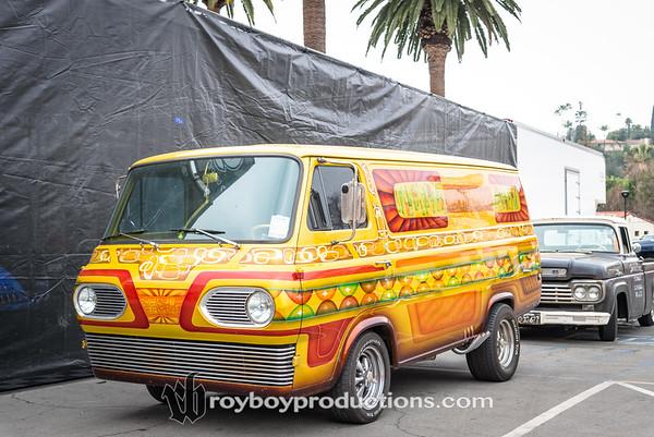 2016; GNRS; 379; CA; GNRS; Grand National Roadster Show; Pomona