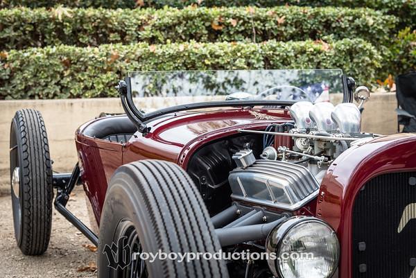 2016; GNRS; 424; CA; GNRS; Grand National Roadster Show; Pomona