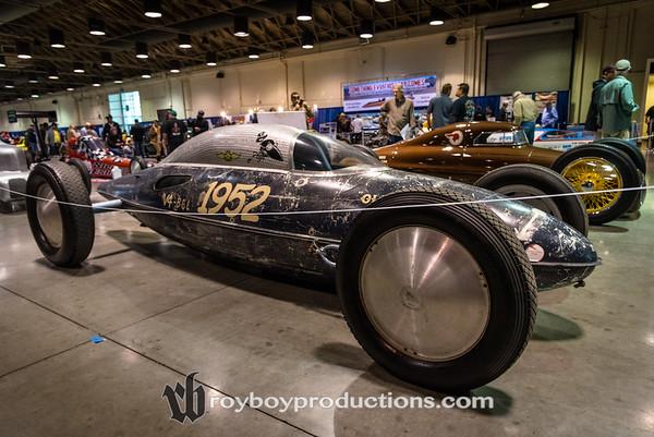 2016; GNRS; 574; CA; GNRS; Grand National Roadster Show; Pomona