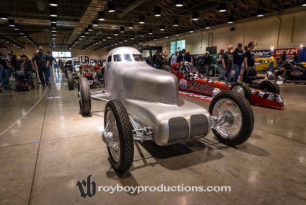 2016; GNRS; 579; CA; GNRS; Grand National Roadster Show; Pomona