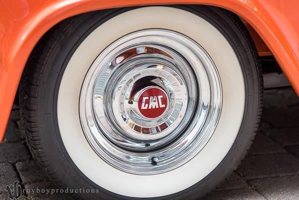 48Cars48States37; Lou; Calasibetta; 020