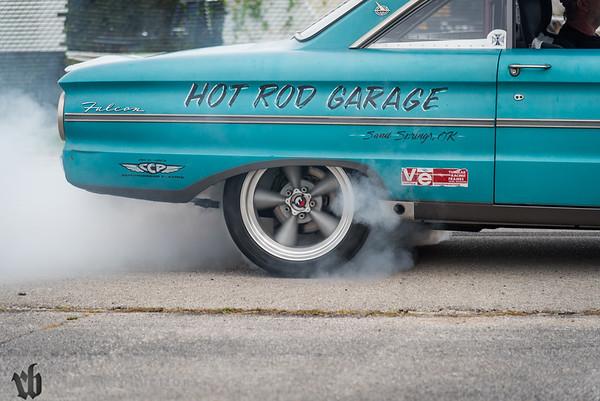 HotRodGarage; 037
