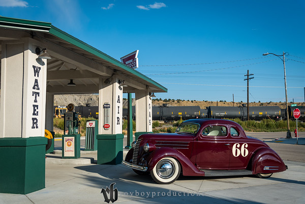 48Cars48States11; Utah; 014
