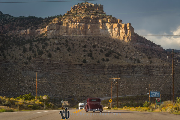48Cars48States11; Utah; 049