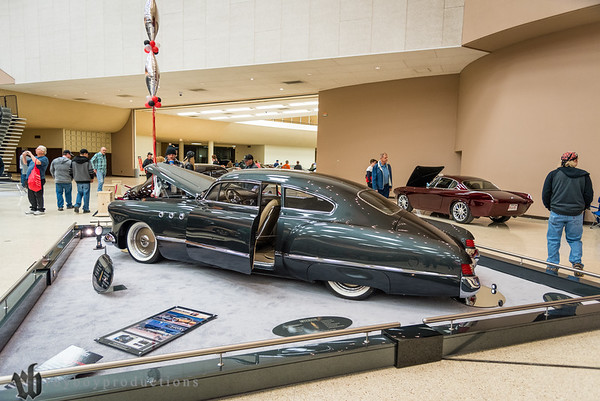 2018; Cars; For; Charity; 035; Cars For Charity; Century II; KS; Kansas; wichita