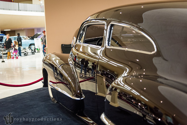 2018; Cars; For; Charity; 041; Cars For Charity; Century II; KS; Kansas; wichita