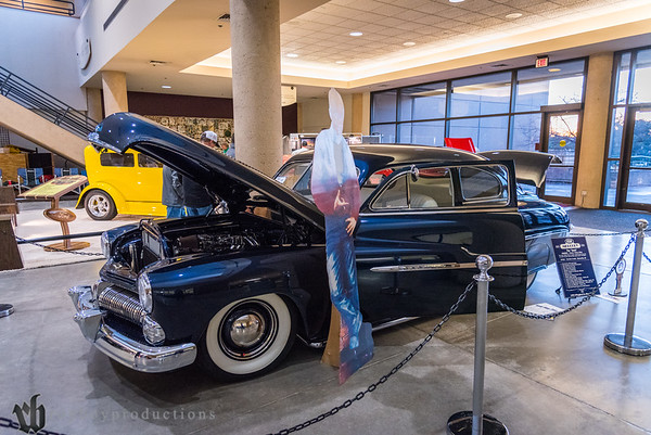 2018; Cars; For; Charity; 022; Cars For Charity; Century II; KS; Kansas; wichita