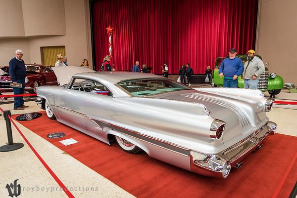 2018; Cars; For; Charity; 026; Cars For Charity; Century II; KS; Kansas; wichita