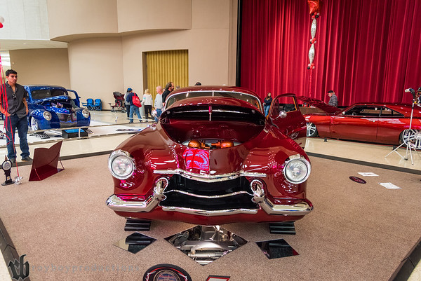 2018; Cars; For; Charity; 028; Cars For Charity; Century II; KS; Kansas; wichita