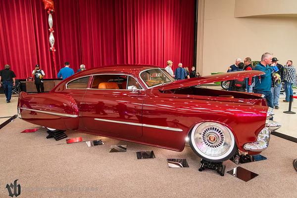 2018; Cars; For; Charity; 029; Cars For Charity; Century II; KS; Kansas; wichita