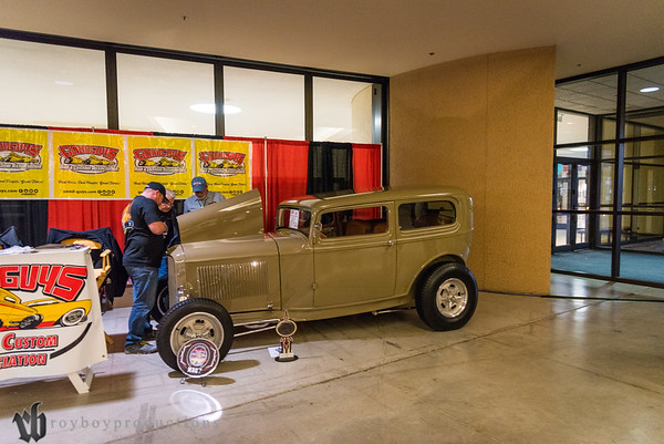 2018; Cars; For; Charity; 020; Cars For Charity; Century II; KS; Kansas; wichita