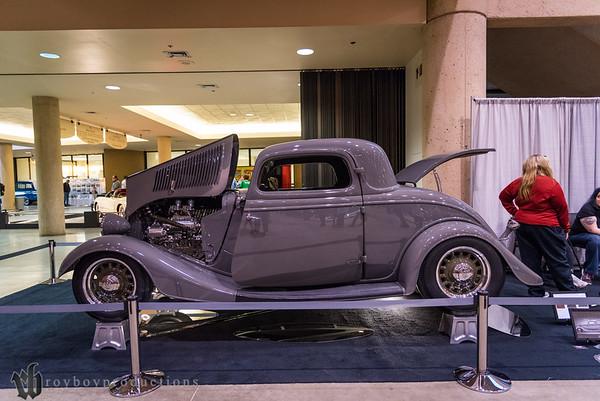 2018; Cars; For; Charity; 018; Cars For Charity; Century II; KS; Kansas; wichita