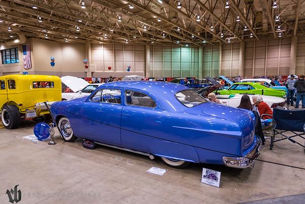 2018; Cars; For; Charity; 010; Cars For Charity; Century II; KS; Kansas; wichita