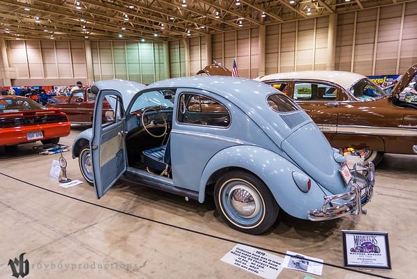 2018; Cars; For; Charity; 007; Cars For Charity; Century II; KS; Kansas; wichita