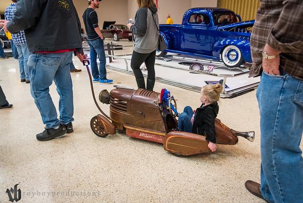 2018; Cars; For; Charity; 034; Cars For Charity; Century II; KS; Kansas; wichita